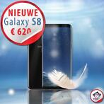 NEW Galaxy S8 Samsung garantie geseald 64GB iPhone proof