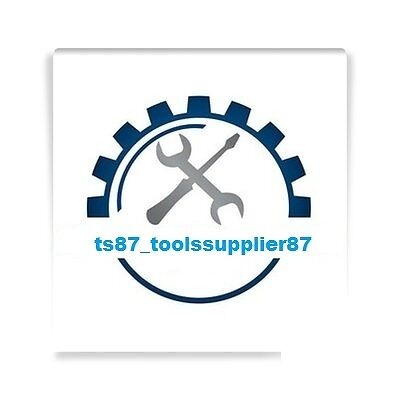 ts87_toolssupplier87_shop