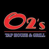 O2's on Whyte is Hiring a Full Time FOH Supervisor/Bartender