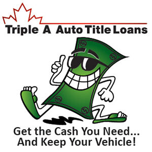 Need Extra $$$ for Down Payment, Debt Reduction, Legal Fees ...!