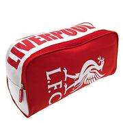 Liverpool Bag