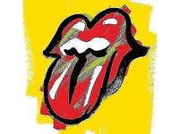 4 Unreserved Standing Rolling Stones Tickets (ft James Bay) - 19th June - Twickenham Stadium
