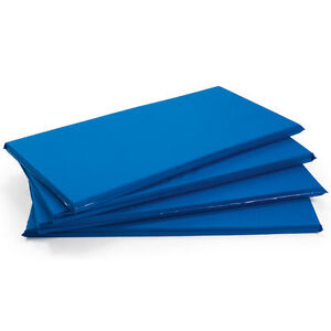 Rest Mats for Daycare