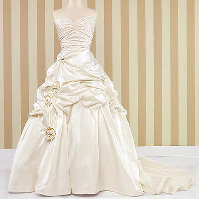 Selling your Wedding Dress | eBay