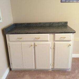 Get a great deal on a cabinet or counter in kelowna home for Kitchen cabinets kelowna