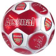 Footballs Size 5