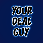 lary_the_deal_guy