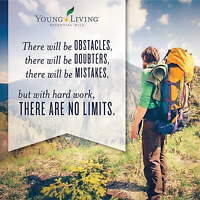 Explore the Young Living Opportunity