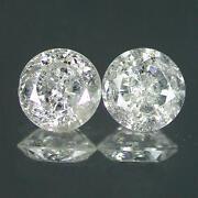 Diamanten 1 Carat
