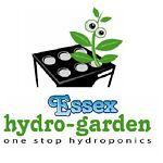 EssexHydro-garden