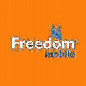 FREEDOM / WIND Mobile Credit WANTED
