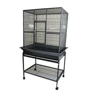 Bird Cages, Breeding Cages, Parrot Cages (BRAND NEW)
