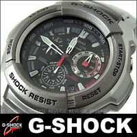 G-Shock GIE Collection *Brand new*