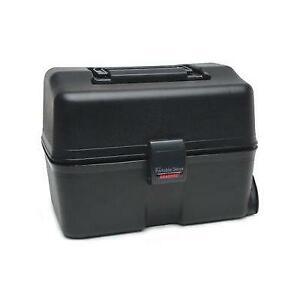 12V Portable Stove