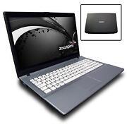 Zoostorm Laptop