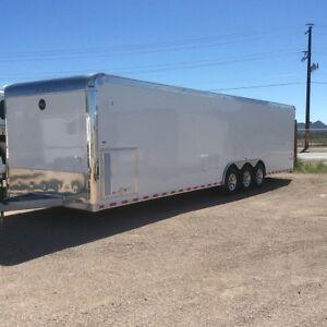 Moving, Shipping ,Hauling, pickup.   Driver and Truck Available Kawartha Lakes Peterborough Area image 5