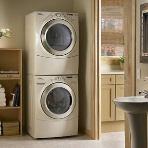 Washer / Dryer - You Buy - We Move - Pick Up & Delivery