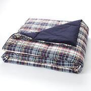 Chaps Comforter