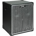 Gallien-Krueger Cabinet Guitar Amplifiers