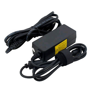 Replacement Notebook Adapter for Asus AD59930 9.5V 2.315A 22W La