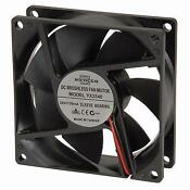 80mm Case Fan