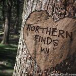 northernfindsmn
