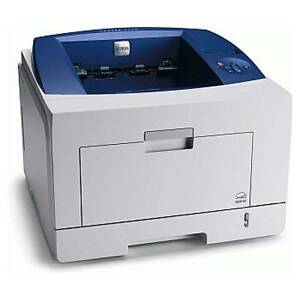 Xerox 3435 Network/duplex laserjet printer with new toner 10K Northfield Port Adelaide Area Preview