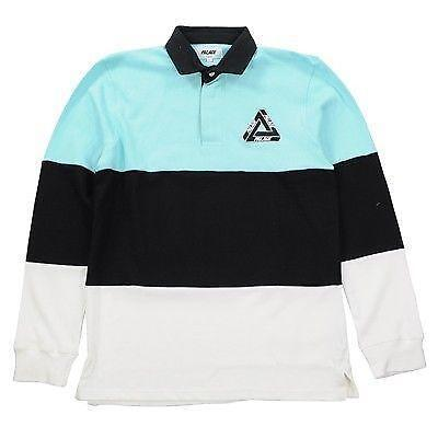 Palace Skateboards Clothes Shoes Amp Accessories Ebay