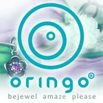 Oringo ®