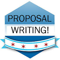 Professional Proposal Creation Services – Business and I.T.