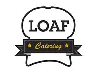 Catering Assistants - Bobbin Cafe