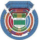 Oakland Oakland Raiders Football Tickets
