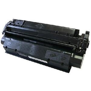 HP 49X Q5949X NEW COMPATIBLE BLACK TONER CARTRIDGE