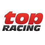 Racingshop Deutschland