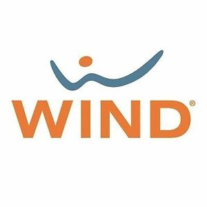 Wind Phone card