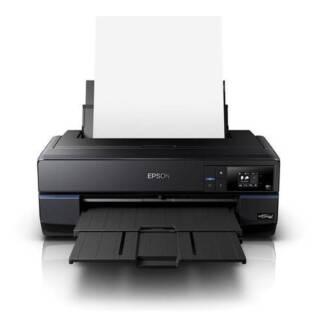 Epson SureColor SC-P800 A2+ Printer