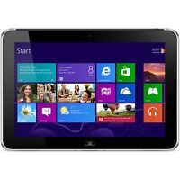 Tablette HP elitepad NEUVE