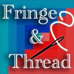 Fringe/Thread