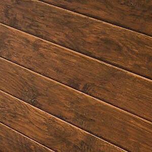 Flooring Tile Flooring EBay - Rubber snap lock flooring
