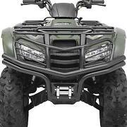 Honda ATV Bumper