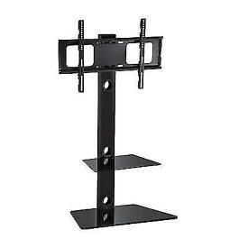 Mountright Mk001 tv stand for up to 50 Inch Tv