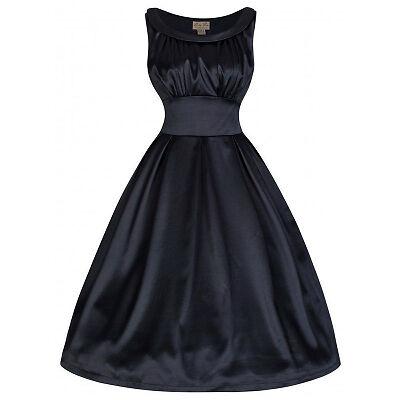 Lindy Bop Vintage Style Dress