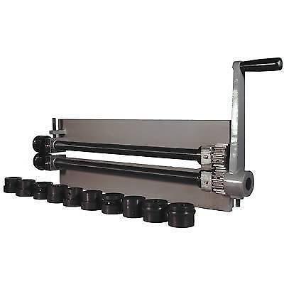 Sheet Metal Roller Business Amp Industrial Ebay