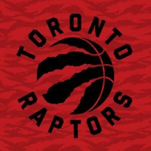Toronto Raptors Tickets - BELOW FACE VALUE! Oakville / Halton Region Toronto (GTA) image 1