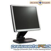 LCD Fernseher 17 Zoll