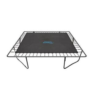 Mat for Trampoline Fits 13 ft. x 13 ft. Square Frames Gatineau Ottawa / Gatineau Area image 1