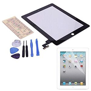 i pad 2 replacement screen for sale Cambridge Kitchener Area image 3