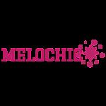 MELOCHIC