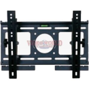3 SONORA Wall Mounts SOT43