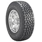 LT265 70 16 Tires